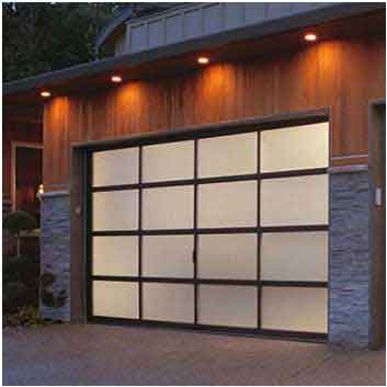 First Garage Door & Gates - Garage Door Installer in Orange