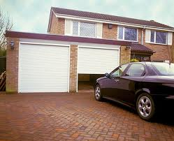 Roll-Up-Garage-Doors-1