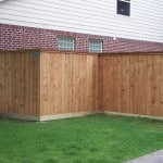 About First Garage Door and Gates 3