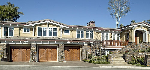 About First Garage Door and Gates 13