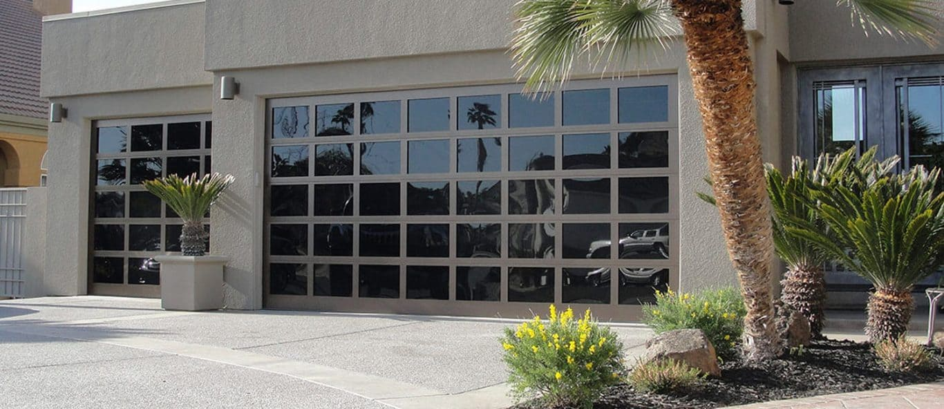 commercial-sectional-doors-OC-California