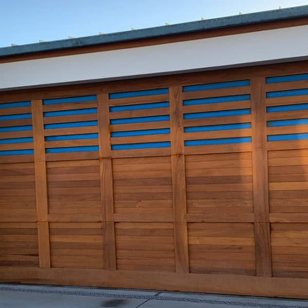garage-doors-repairs-hardware-orange-county