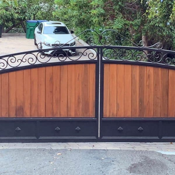 residential-custom-gates-orange-county