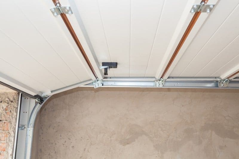Garage Door Repair, Installation and Hardware​ 2