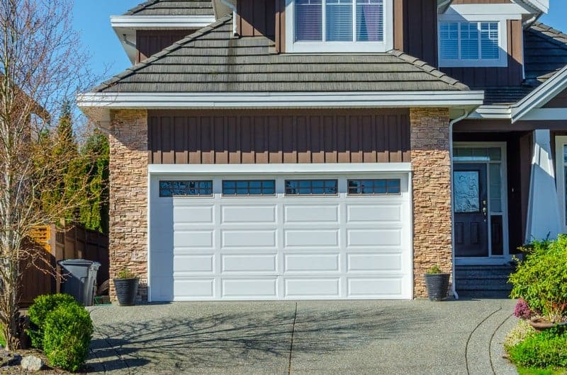 Garage Door Repair, Installation and Hardware​ 1