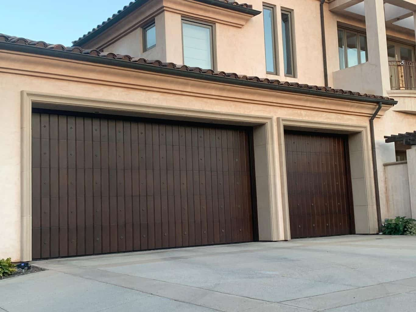 Garage Door Safety Tips: 8 Things You Need to Know